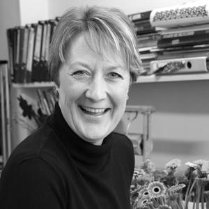 Sabine Gründler